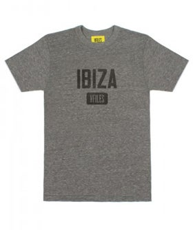 ibiza-op