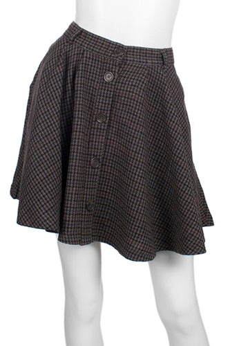 bba-dakota-plaid-skirt