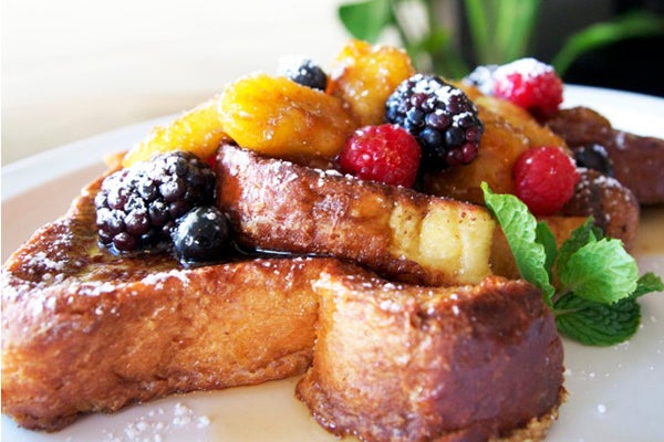 brunch-Caulfield's-Brunch---French-Toast-2