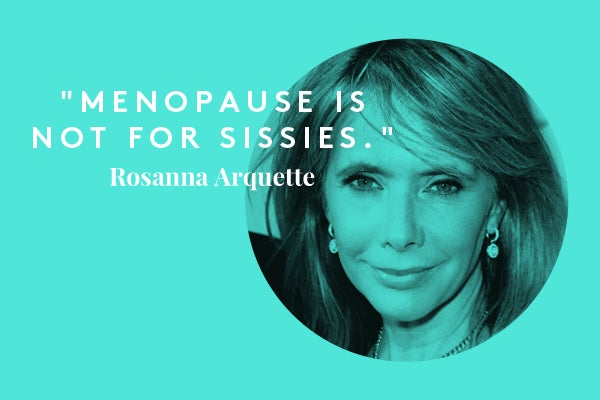 50Awesome_RosannaArquette_1