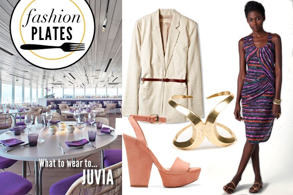 fashion-plates-juvia
