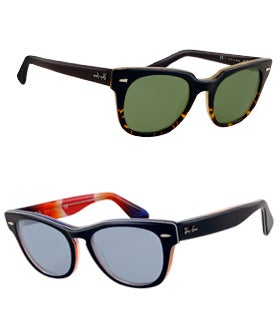 rayban_opener