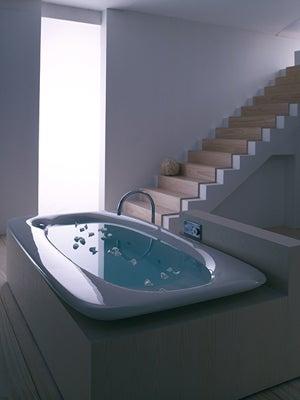 Comfortable Best Bath Tub Ideas Bathroom With Bathtub