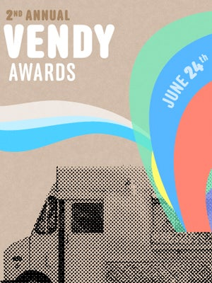 vendyawards_main
