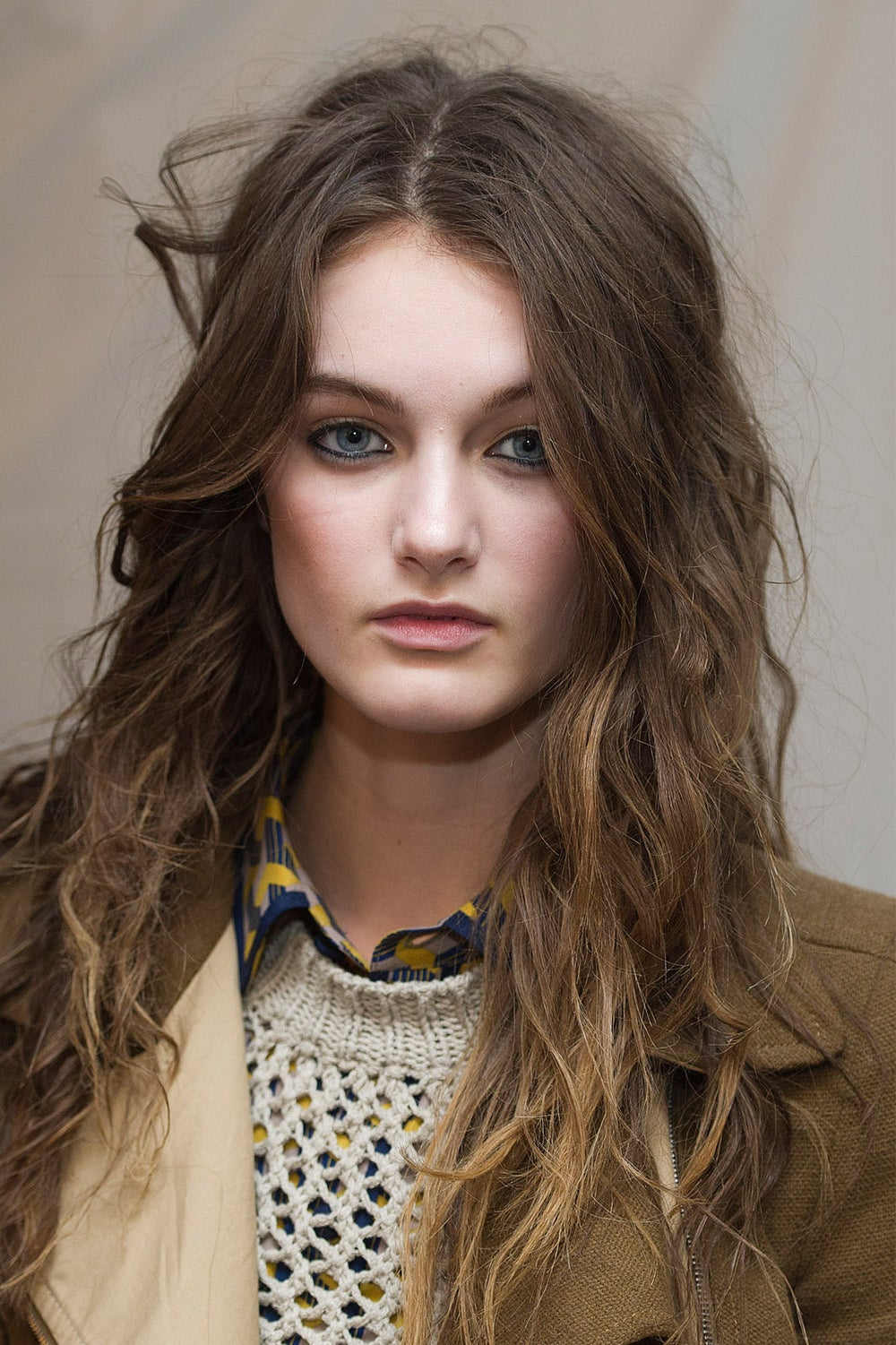 fashion-week-fall-2012-beauty-trends-ragbone