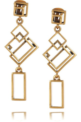 NetPorter_ODLR-Geometric-Link-Earrings_185