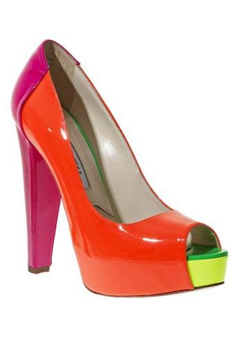 brian-atwood-alima-shoe-$795