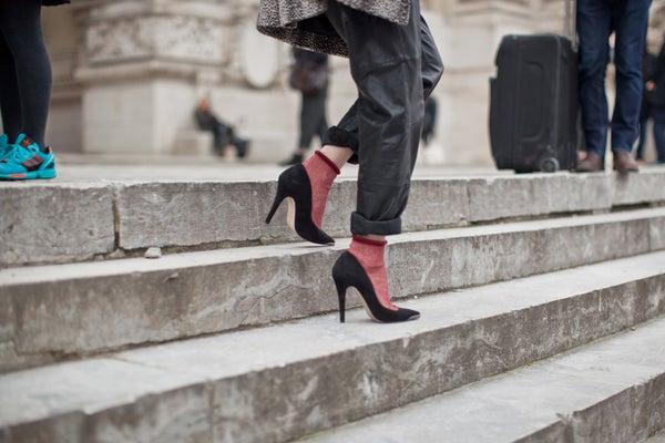 029_shoe_walk_grand_palais
