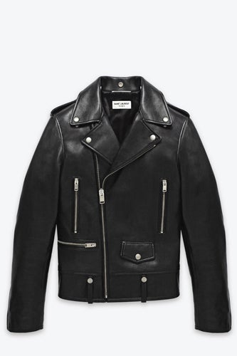 saint-laurent-moto-jacket-$4900