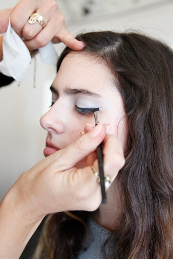 05_makeup_step3_MG_1572