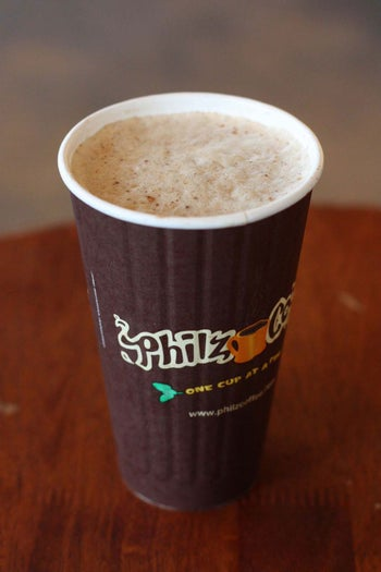 Philz-Coffee-071