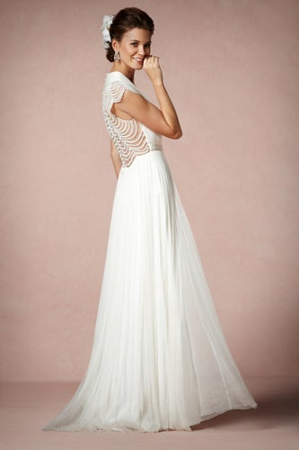 BHLDN 1_Ortensia Gown_Style 27178755