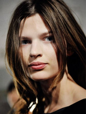 no-makeup-beauty-trends