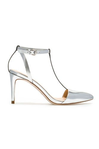 Zara-Laminated-High-Heel-Sandals_49-90