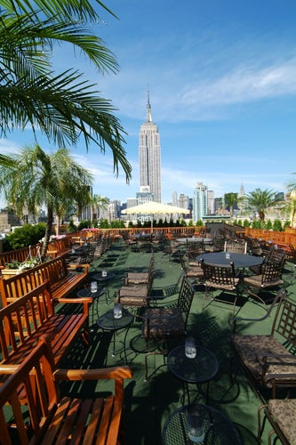 230-FIFTH---ROOFTOP-GARDEN-WEST-DECK