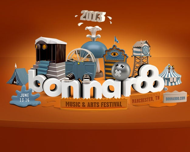bonna-hub