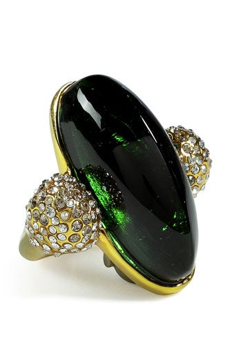 alexis-bittar-torpedo-ring-$180