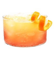 Blood-Orange-Margarita-(1)