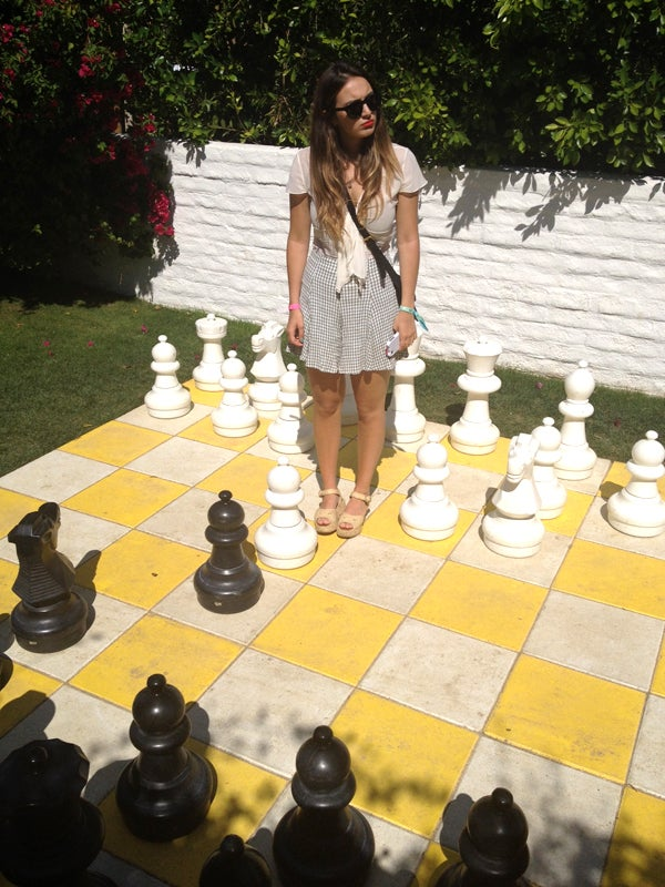 mulberry-coachella-pool-party-chess-pieces