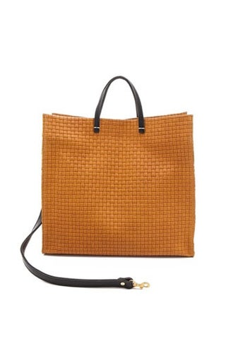 Claire-Vivier-Simple-Woven-Tote_$345_Shopbop