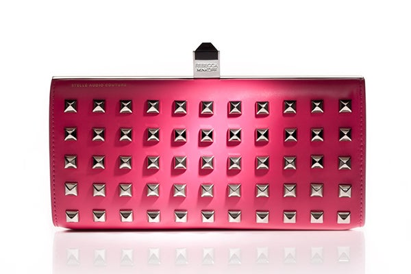 Stelle_Minkoff_Studded_Pink_Closed_LO