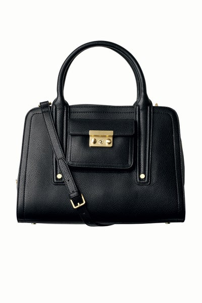 SATCHEL_BLACK_40497_061_f-copy
