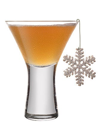 emRasp-Peach-Holiday-Punch-Glass-Final