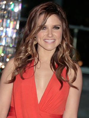 curly-hairstyles-sophia-bush