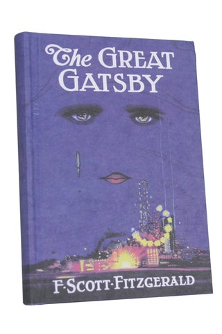 gatsby_notebook