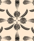Opener1