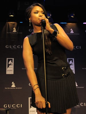 Jennifer-Hudson-2-new-main
