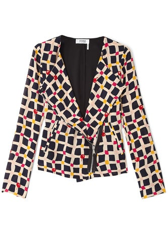 grid-mark-blazer-soniarykiel-mywardrobe-495