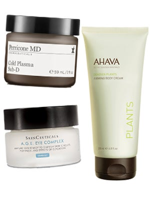 sugar-skin-care-products