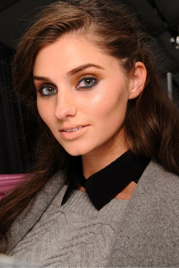 fashion-week-fall-2012-beauty-trends-joycioci