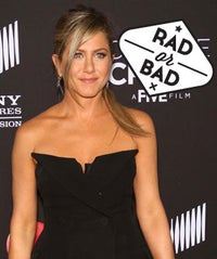 jennifer-aniston-drive-me-crazy-280