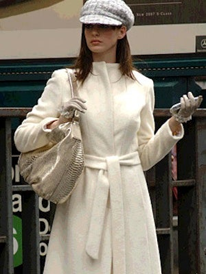 2006_devil_wears_prada_009