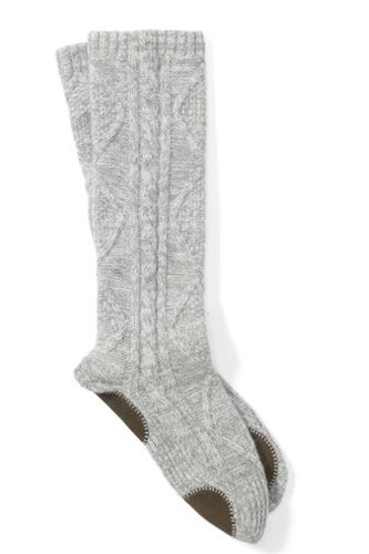 Slipper Socks 3