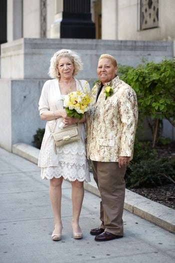 41_WeddingCouples02_069