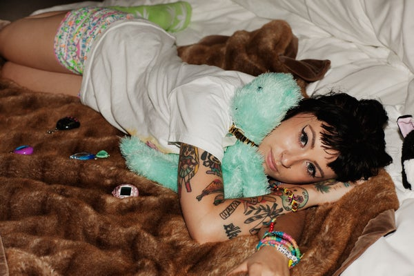 1_KREAYSHAWN-162