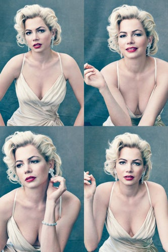 michelle-williams-marilyn-monroe-vogue-3