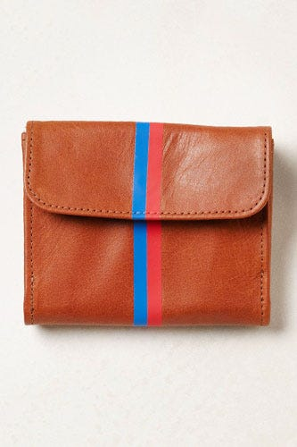 Borderland-Striped-Wallet_$168_anthropologie