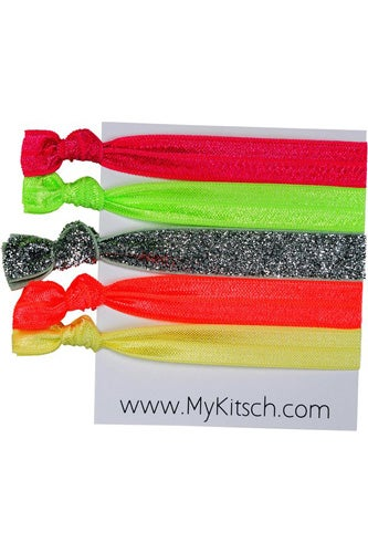 1-kitsch-hair-tie-12-[sturdy-hair-ties-to-keep-locks-in-place]