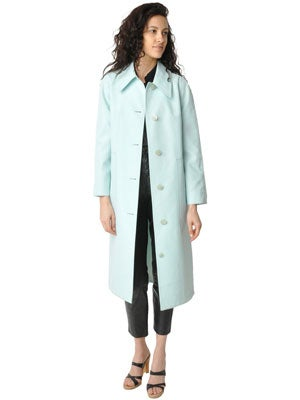 maeven_mint_trench_coat_-_2_1