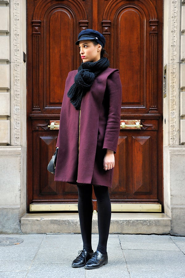 Theani-1-Easy-FashionFred-_-Easy-Fashion-Paris