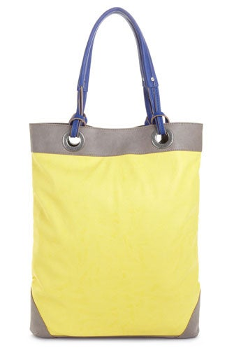 RACHEL Rachel Roy Impulse Tote Handbag
