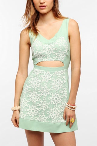 urban-outfitters-dress-$69