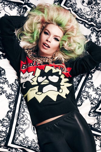 HELLO-KITTY-DIGITAL-LOOKBOOK-8