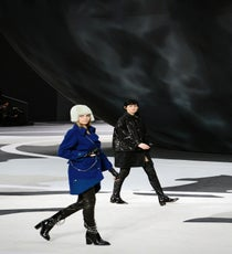 06_Chanel_FW13_NW10