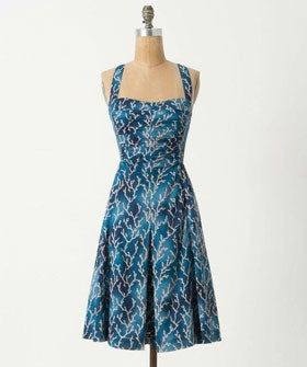 anthropologie-acroporadress-158-1-op