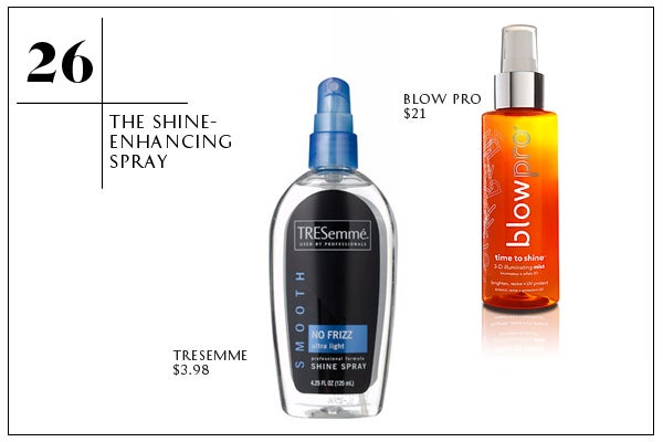beauty-products-shine-serum